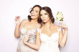 photo booths forever bridal wedding shows snapseat photo booths rentals weddings events ct boston nyc
