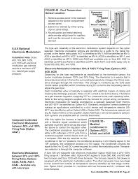 reznor rpbl unit installation manual user manual page 47 60