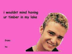 Valentines Day Ecards Meme - kanye west raps on myleka s unreleased candy kanye west