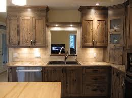 armoir de cuisine bisson et fille armoires de cuisine au québec