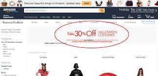 amazon halloween halloween is here and christmas coming how to boost sales using