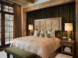 luxury bedrooms interior design luxury bedrooms interior design photo of fine stunning luxury