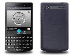 blackberry porsche design blackberry porsche design p9983 graphite price specifications