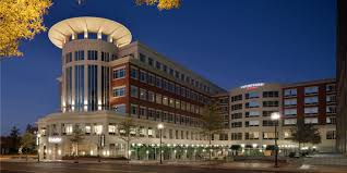 hotel hotels downtown greenville sc home design furniture