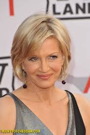 pictures of diane sawyer haircuts 8 best hairstyles images on pinterest hairstyle ideas short