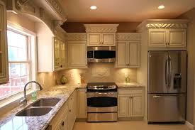 peindre carrelage plan de travail cuisine couleur de mur de cuisine 1 cuisine peinture carrelage mural couleur
