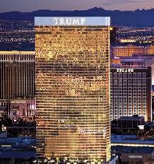trump tower address trump towers las vegas las vegas high rise condos