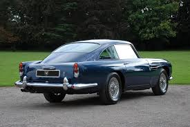vintage aston martin db5 used 1965 aston martin db5 for sale in buckinghamshire pistonheads