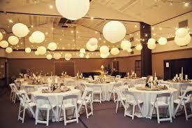 vintage wedding decor wedding decoration ideas vintage wedding decorations ideas with