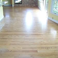 top hardwood flooring 12 photos 15 reviews flooring 1785