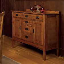 sideboards overstock buffet overstock buffet table