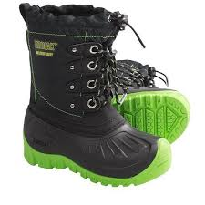 kodiak s winter boots canada 73 best boots images on boots cowboy boot