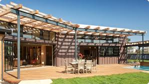 glass for sliding patio door sliding patio door aluminum double glazed thermal break