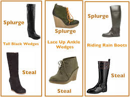 womens boots types givenchy boots inspector snew