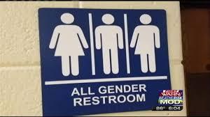 Gender Neutral Bathrooms In Schools - gender neutral bathrooms at harlem high mystateline