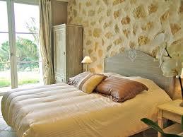 chambre d hote a cannes les chambres d hôtes sur la côte d azur à opio valbonne villa menuse