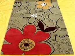 Rugs Modern Design Tufted Carpet Rug Manufactures India Global Floor Furnishers