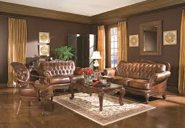 Victorian Design Style by Living Room Inspiring Victorian Style Living Room Ideas