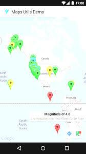 Mexico Map Google by Map Of Mexico Google Evenakliyat Biz