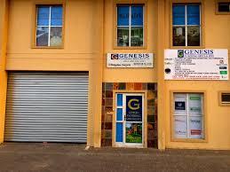Sealing Laminate Flooring Genesis Flooring Specialises
