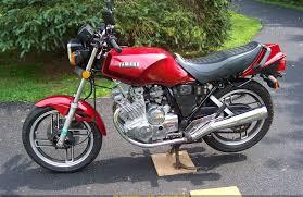1982 yamaha xs 400 moto zombdrive com