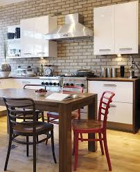 latest kitchen gadgets kitchen classy latest cooking gadgets kitchen remodel pictures