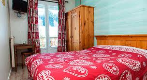chambre d h es fr chambres hotel restaurant la darbella les rousses site
