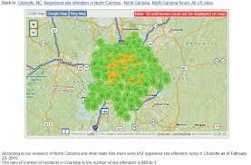 child predator map child predator map county map of nebraska