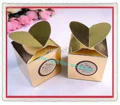 25 unique gift boxes wholesale ideas on diy jewelry