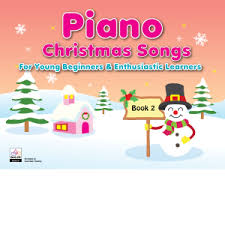 ems music distribution sibu christmas piano
