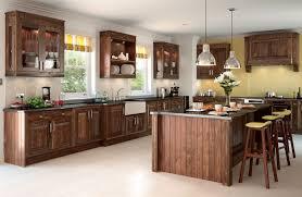Kitchen Design Classic 28 Kitchen Design Winnipeg Home Designers Winnipeg Home And