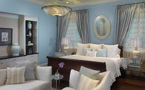 transitional decorating style photos bedroom design ideas