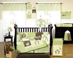 Bedding Set Crib Bedding Sets For Baby Cribs Informati Bedding Sets Baby Crib