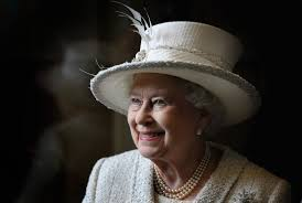 25 regal facts about queen elizabeth ii mental floss