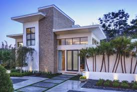 new home builders melbourne carlisle homes elegant home building melbourne new living4him us