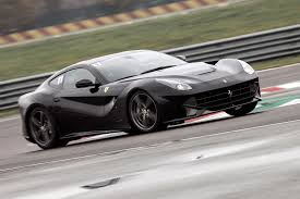 f12 weight report f12 speciale will shed weight more power