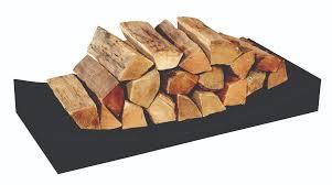 16 u0027 u0027 ember retainer for fireplace grates northline express