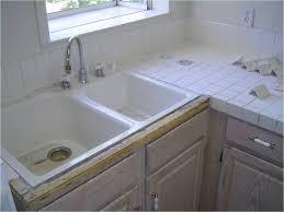 providing premier tile repair and replacement in greensboro