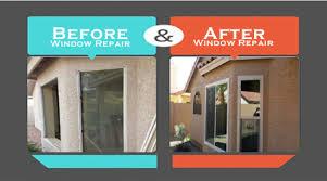 Screen Patio Repair Screen Door Repair Replacement U0026 Installers Phoenix Rem A D