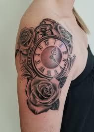ink body art studio tattoo u0026 piercing shop west fargo