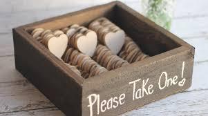 wedding favors in bulk excellent wedding favors bulk 7 sheriffjimonline