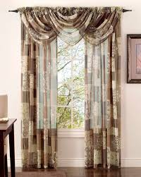 lace priscilla curtains new interiors design for your home