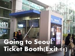 package korea hanhwa resort seorak sorano
