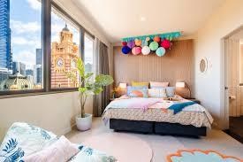 hilton to transform rooms into a bohemian summer sleepover