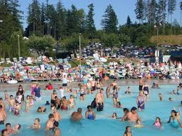 Washington wild swimming images Wild waves theme park jpg
