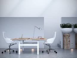 Small Contemporary Desks For Home 19 Best Workspace Designs For Modern Offices Images On Pinterest