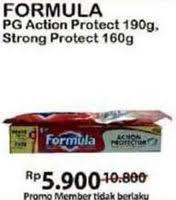 Pasta Gigi Di Alfamart promo harga pasta gigi terbaru minggu ini katalog alfamart hemat id