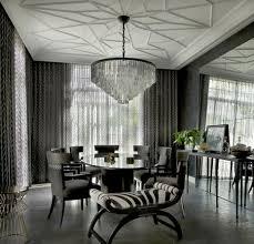 art deco interior design art deco furniture interior design 1920s look art deco