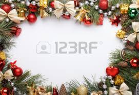 ornaments stock photos royalty free ornaments
