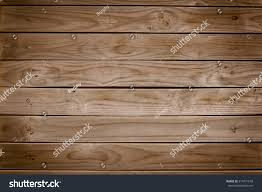 Wood Wall Texture by Old Brown Wooden Wall Detailed Background Stock Photo 514771618